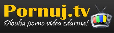 Pornuj FreeVideo